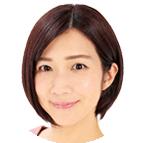 原田昌子OA情報